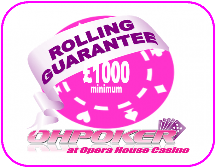 Opera house casino scarborough poker borgata casino host